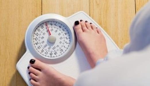 减肥什么方法最有效?核心三点需把握
